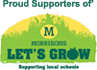 Morrinsons Let's grow